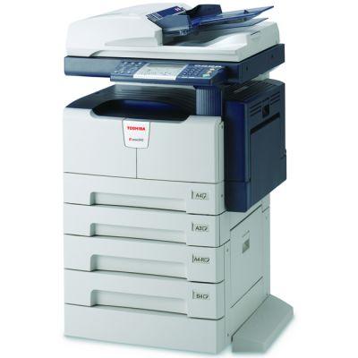МФУ Toshiba e-STUDIO225 6AG00004150 6AG00004531 DP-2250MJD