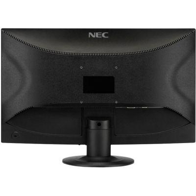 ������� Nec AccuSync AS241W BK/BK
