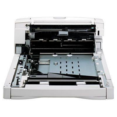 ����� ���������� ������ HP �������������� �������������� ��� ������������ ������ LaserJet C8532A