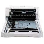 Опция устройства печати HP Дополнительная принадлежность для двусторонней печати LaserJet C8532A