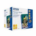 ��������� �������� Epson Premium Glossy Photo Paper 13�18 C13S042199