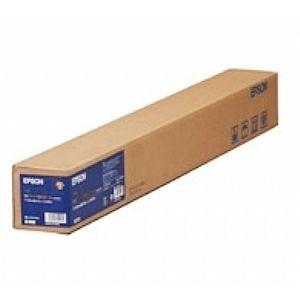 Расходный материал Epson Premium Luster Photo Paper 300 мм C13S042078
