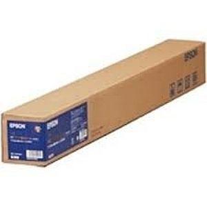 """��������� �������� Epson Premium Luster Photo Paper 60"""" C13S042134"""