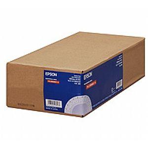 Расходный материал Epson Premium Luster Photo Paper A3+ C13S041785