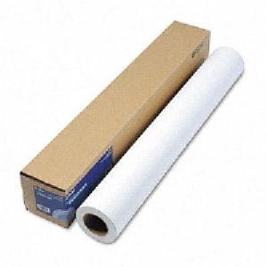 "Расходный материал Epson Premium Semigloss Photo Paper (250) 60"" C13S042133"