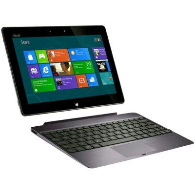 Планшет ASUS Tablet 600 (Windows RT)