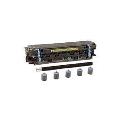 ����� ���������� ������ HP ���������������� �������� ��� ������������ LaserJet �� 220 � CB389A