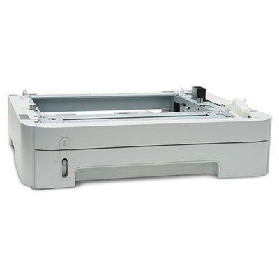 Опция устройства печати HP Входной лоток Color LaserJet на 250 листов CB500A