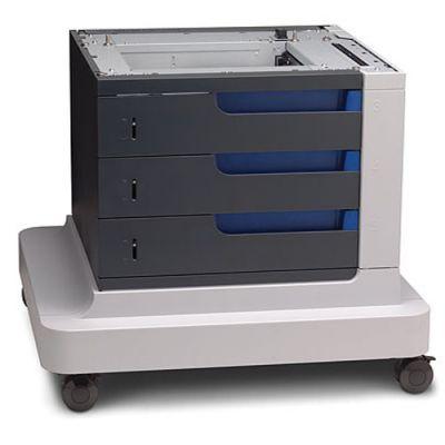 ����� ���������� ������ HP ��� ����� ��� ������ �� 500 ������ � ��������� ��� Color LaserJet CC423A