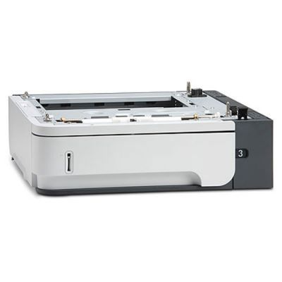 ����� ���������� ������ HP ���������� ������ �� 500 ������ ��� LaserJet CE998A