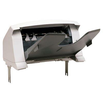 Опция устройства печати HP Укладчик LaserJet на 500 листов CE404A