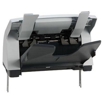 ����� ���������� ������ HP ��������/��������� LaserJet �� 500 ������ CE405A