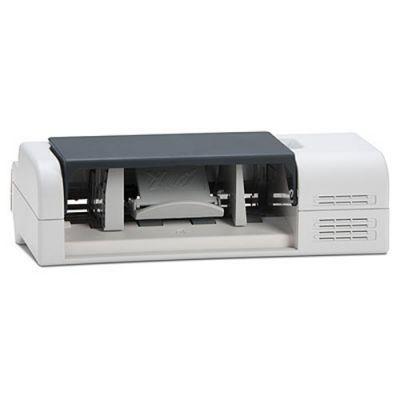 Опция устройства печати HP Устройство подачи конвертов HP LaserJet 75 листов CE399A