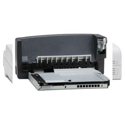 Опция устройства печати HP Автоматический дуплексер LaserJet для двусторонней печати CF062A