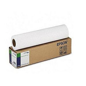 "Расходный материал Epson Premium Semimatte Photo Paper 44"" C13S042152"
