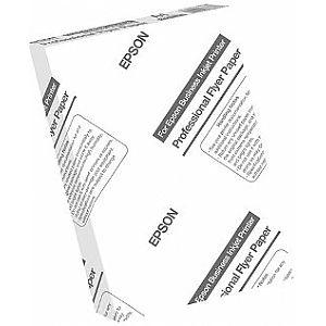 Расходный материал Epson Professional Flyer Paper A4 C13S042208