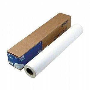 """Расходный материал Epson Proofing Paper Publication 24"""" C13S041998"""