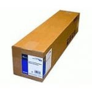 "��������� �������� Epson Proofing Paper White Semimatte 17"" C13S042003"