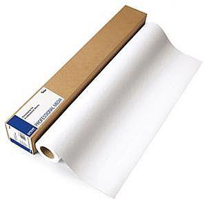 "Расходный материал Epson Proofing Paper White Semimatte 24"" C13S042004"