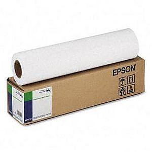 "Расходный материал Epson Proofing Paper White Semimatte 60"" C13S042140"