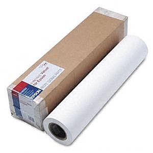 "Расходный материал Epson Somerset Velvet Fine Art Paper 24"" C13S041702"