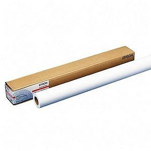 "Расходный материал Epson Standard Proofing Paper (240) 17"" C13S045111"