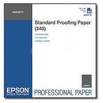 Расходный материал Epson Standard Proofing Paper (240) A3+ C13S045115