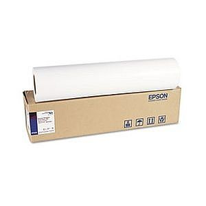 "Расходный материал Epson Traditional Photo Paper 17"" C13S045054"