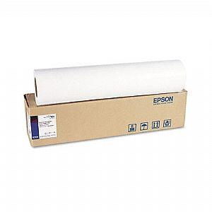 "Расходный материал Epson Traditional Photo Paper 64"" C13S045107"