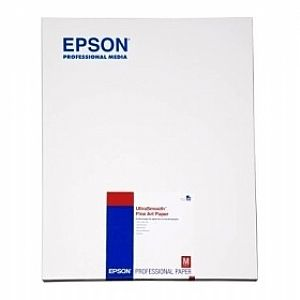 ��������� �������� Epson Ultra Smooth Fine Art Paper A2 C13S042105