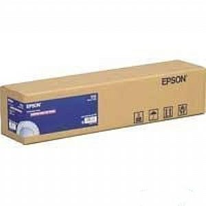 "��������� �������� Epson Ultra Smooth Fine Art Paper 17"" C13S042074"