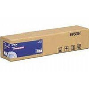 "��������� �������� Epson UltraSmooth Fine Art Paper 24"" C13S041782"