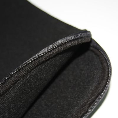 "Чехол ASUS EEE Sleeve Black For 10 "" 90-XB0EOASL00010-"