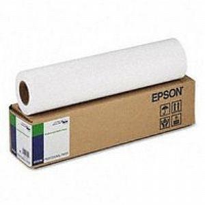"��������� �������� Epson Coated Paper (95) 36"" C13S045285"