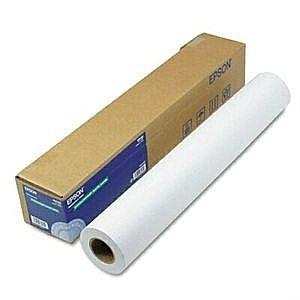 """Расходный материал Epson Presentation Paper HiRes (120) 60"""" C13S045290"""