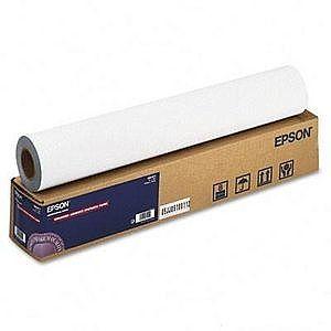 """Расходный материал Epson Production Canvas Matte 44"""" C13S045296"""