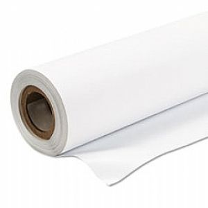 """Расходный материал Epson Production Canvas Matte 60"""" C13S045297"""