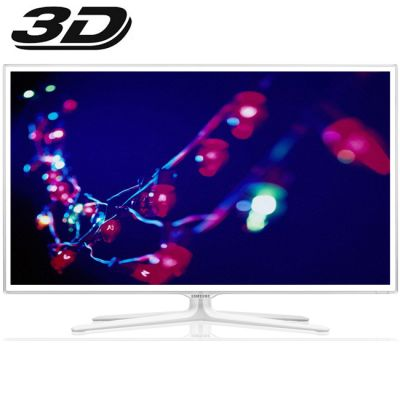 Телевизор Samsung UE46ES6720