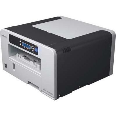 Принтер Ricoh SG 2100N 980897/405757/989479