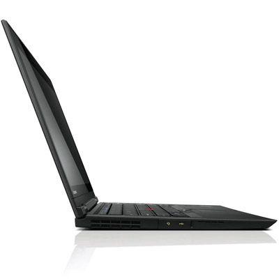 Ноутбук Lenovo ThinkPad X1 NWG3SRT