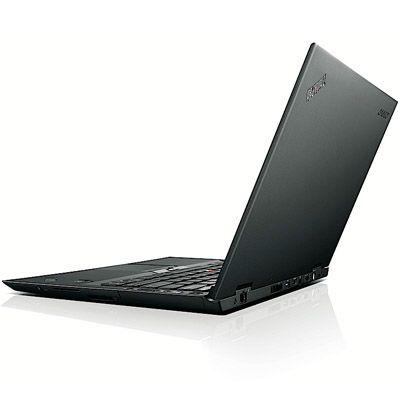 ������� Lenovo ThinkPad X1 NWG3SRT