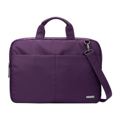 "����� ASUS Terra Slim Carry Bag 14"" Purple 90-XB1F00BA00030-"