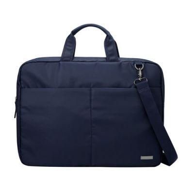 "Сумка ASUS Terra Slim Carry Bag 16"" Blue 90-XB1F00BA00060-"