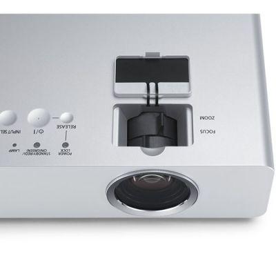 ��������, Panasonic PT-LB90NTE (Wi-Fi)