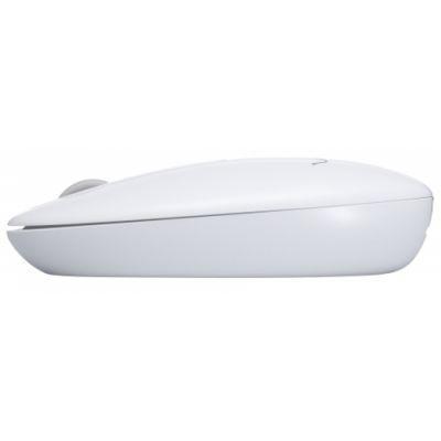 Мышь беспроводная Sony VAIO VGP-WMS21/W