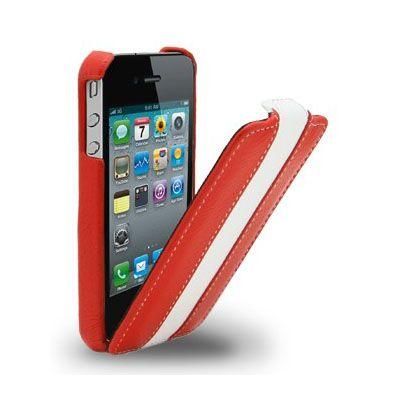 ����� Melkco Jacka Type ��� Iphone 4s - ������� � ����� �������