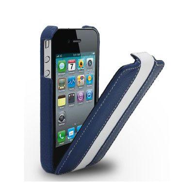 ����� Melkco Jacka Type ��� Iphone 4s � ������� � ����� �������