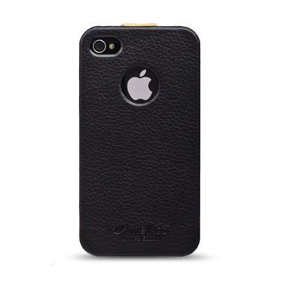 ����� Melkco Jacka id Type ��� Iphone 4s � ������ � ������ �������