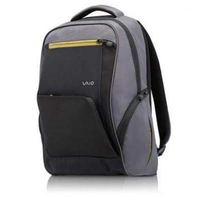 """Рюкзак Sony VAIO 16"""" VGP-EMB06"""