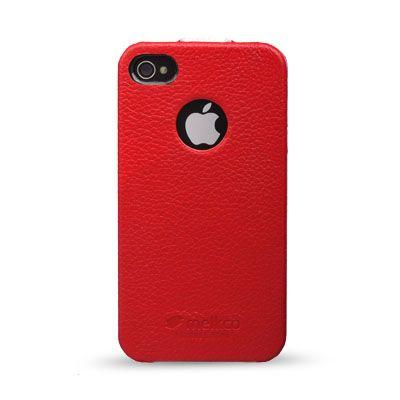 ����� Melkco Jacka id Type ��� Iphone 4s � ������� � ����� �������